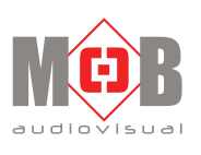 MB Audiovisual